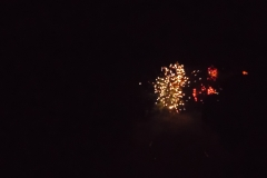 Bonfire meet 2015