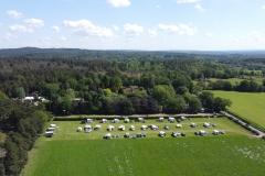 rural life centre 2021 - 1